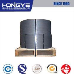 Curtain Spring Steel Wire Manufacturer