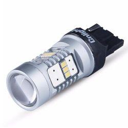 Car & Truck Lamps Accessory Lighting Automotive Light Bulbs Custom Car Lights Readling Lamp Dashboard Lamp Trunk Lamp Licence and Width Lamp W5w P21W W16W W21W
