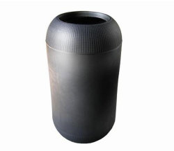 China Air Bag For Suspension, Air Bag For Suspension Manufacturers