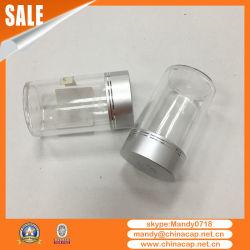 Wholesale Aluminium Bottle Cap for Health Care Products