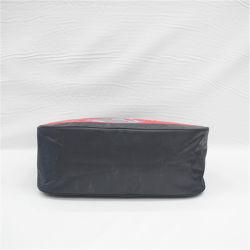 Fashion Minimalist Design New Sports Package Travel Bag (GB#01623)