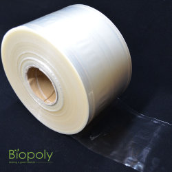 China Biodegradable Stretch Film, Biodegradable Stretch Film