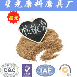 Powder Walnut Shell for Oil Drilling Water Treatment