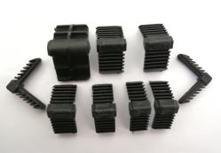 Gfp (glass-fibre reinforced polyester) Super Spacers
