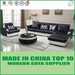 China Leather Sofa manufacturer, Sofa Furniture, Sofa Set supplier ...