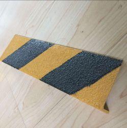 GRP Nosing/FRP Warning Sign/Deceleration Strip/Building Materials/Fiberglass