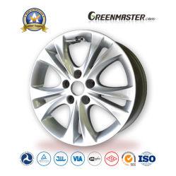 China Factory Wholesale Passenger Car SUV off Road Aluminum Alloy Wheel Rim for Truck Trailer ATV