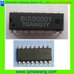 Best Price SMD Biss0001 Infrared Sensor IC for Lighting