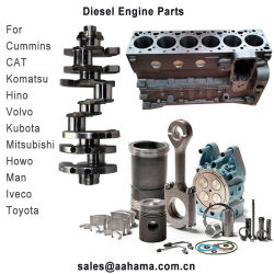 Volvo Truck Parts >> Oem Volvo Truck Parts China Oem Volvo Truck Parts