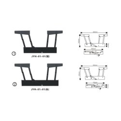 d71701ffd17d China Furniture Mechanism, Furniture Mechanism Manufacturers ...