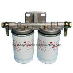 china baldwin fuel filter, baldwin fuel filter manufacturers