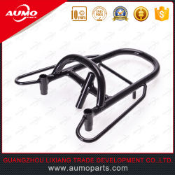 Rear Carrier for Bt49qt-9 and Other Scooters Motorcycle Parts