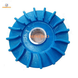 028 Expeller of Slurry Pump Spare Parts