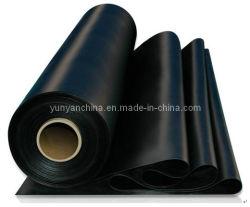 Elastomer (SBS) Modified Asphalt Waterproofing Materials