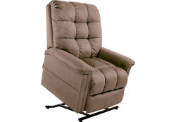 Lift Recliner Chair/Electrical Recliner/Rise and Recliner Chair/ Lift Chair for Old Man