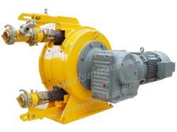 RISEN RH Series Industrial Hose Pump