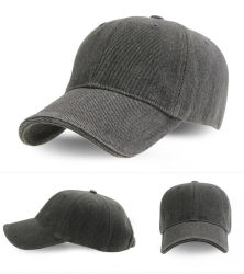 0379fd7fbd China Hat, Hat Wholesale, Manufacturers, Price | Made-in-China.com