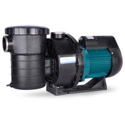 Wholesale Swimming Pool RO Water Pump Purifier Equipments