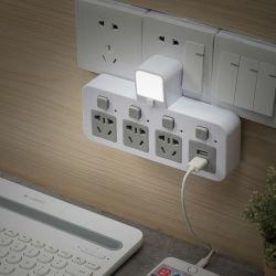 german wiring devices manufacturers circuit diagram symbols u2022 rh blogospheree com Electrical Devices Electrical Devices