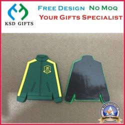 Custom Fridge Magnets, Sport Fans Giveaway Gifts