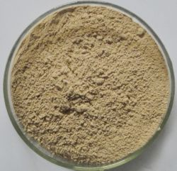 Top Quality Charantin 10% (bitter Melon P. e.) , Manufacture Charantin Extract/Charantins