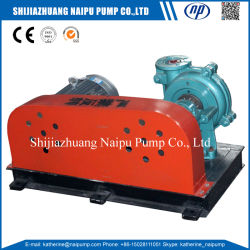 1.5/1 B-Ah Mining Using Horizontal Slurry Pumps Price List