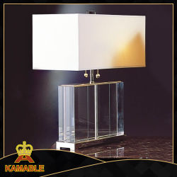 China Crystal Table Lamp, Crystal Table Lamp Manufacturers ...