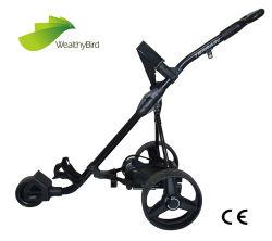 Ce 12V/24ah Electric Golf Bag Golf Trolley (BN105P3)