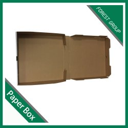 Paper Food Packing for Wholesale in China