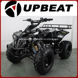 110 atv price china 110 atv price manufacturers suppliers upbeat 110cc125cc atv quad atv110 x sciox Choice Image