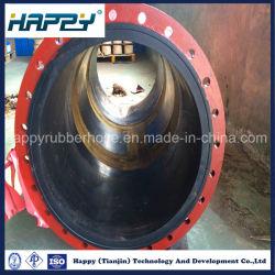 High Pressure Industrial Slurry Dredging Rubber Hose