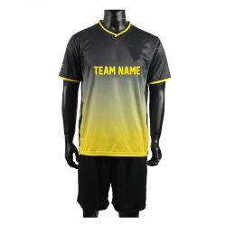 58583c0d8 Wholesale Soccer Jerseys, Sublimation China Cheap Sportswear, Custom Football  Jersey