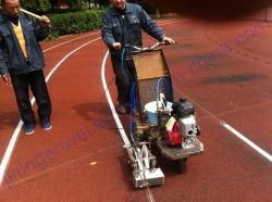 Field Line Marker/ Line Marking Machine for Sports Ground