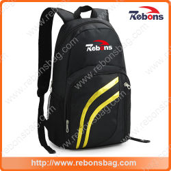 07b8f95106 Black Jansport Hiking Bag Backpacks for Travel
