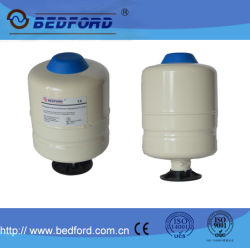 Bedford Polypropylene FDA-Approved Hight-Quality Pressure Tank