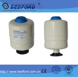 Bedford Polypropylene FDA-Approved Hight-Quality Pressure Tank