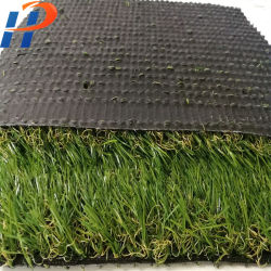 Synthetic Grass Carpet Home Decoration