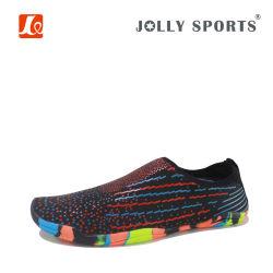 e275d2a0f63a Sports Running Beach Aqua Yoga Swimming Diving Water Shoes