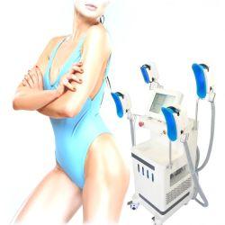 Distributor Price 4 Handles Big 360 Cryo Antifreeze Weight Loss Fat Reduction