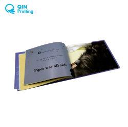 Custom Coloring Book Printing, China Custom Coloring Book Printing ...