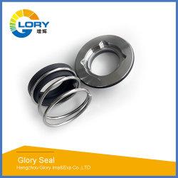 Alfa Laval Ge91 Pump Seal Tungsten Carbide Materials