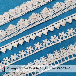garment trim suppliers