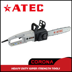 2000w Wood Electric Start Petrol Motor Chain Saw At8462