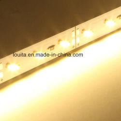 China led aluminum strip led aluminum strip manufacturers 12 volt white 7020 aluminum rigid led strip aloadofball Image collections