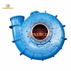 Wet Desulphurization Large Capacity Limestone Slurry Circulating Pump