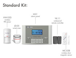 china best home security systems best home security systems