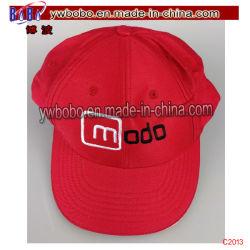 Christmas Gift Leisure Peaked Holiday Sun Baseball Cap Headwear (C2014)