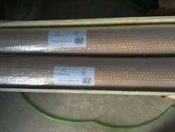 Stainless Steel/Brass/Copper/Carbon Steel Woven Wire Mesh with ISO Approved for Filtration