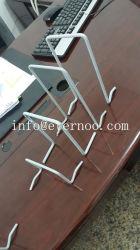 Automatical Hydraulic Post Tension Bar Chair Machine