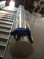 Aluminum Pontoon Boat Aluminum Kits
